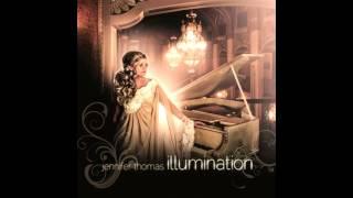 Jennifer Thomas: Illumination - Requiem for a Dream - Track 14