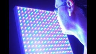 Light therapy for acne : does it work? how to use light therapy for acne ?