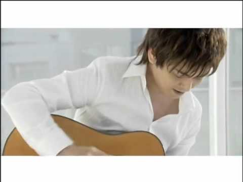 Kotaro Oshio   Wings you are the HERO PV