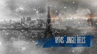 Vyt4s - Jingle Bells Trance