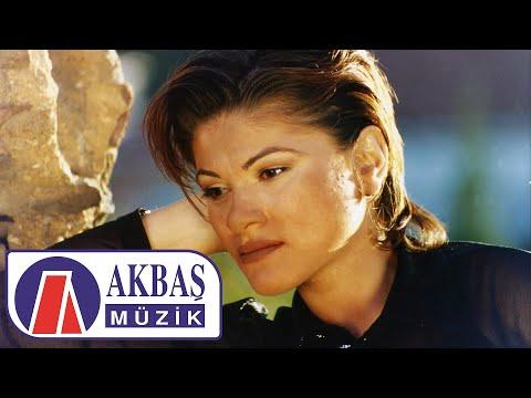 Dost Lazım - Gülnaz (Official Video)