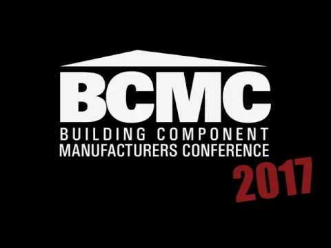 BCMC 2017: Design Track