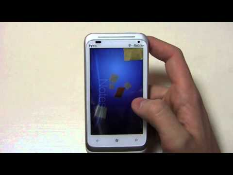 htc-radar-4g-review-part-2