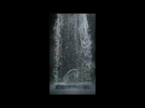 BILL VIOLA – INSTALLATIONEN Trailer 1
