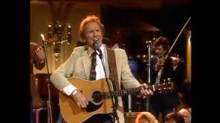 Mel Tillis - Good Woman Blues/ I Got The Hoss