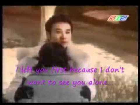 lim hyung joo haengbokhagil barae mp3