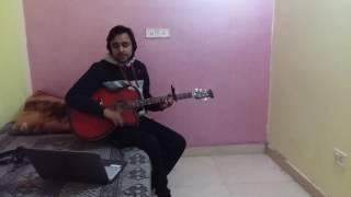 epic song #naina from dangal..