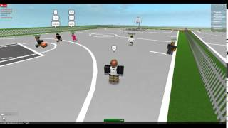 ROBLOX SPEAR VS ANTOTHER BTCH AZZ TRASH TALKER :ooo