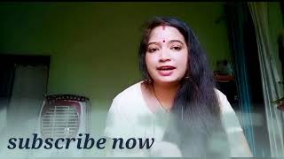 long hair tips & combing video
