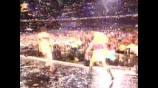 Бритни Спирс - Концерт в Луизиане (Кентвуд) 2000(Концерт Бритни Спирс в Кентвуде штат Луизиана 2000 года, русская озвучка с украинского телеканала ictv - специа..., 2012-11-05T00:09:51.000Z)