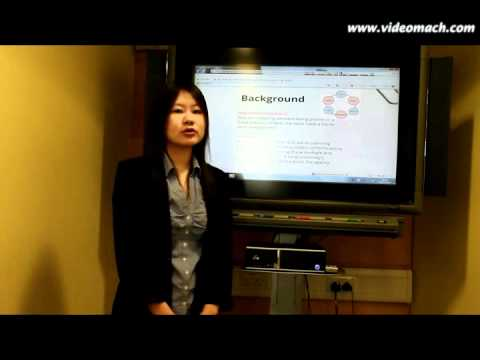 MIS group presentation:case study on IS failure.wmv