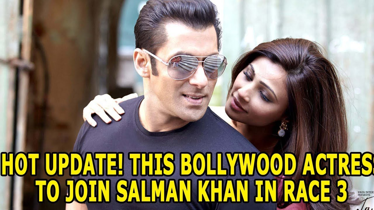 Kick 2 Update: Salman Khan Will Be Back In Action Soon For