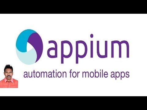 appium-tutorial-1---introduction-to-appium