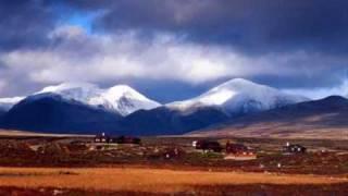 Prillar-Guri (Folkemusikk)