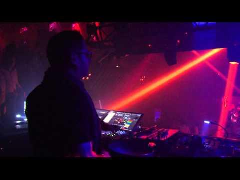 Oh My House @ Metropolis 12.10.12 (AfterMovie) HD
