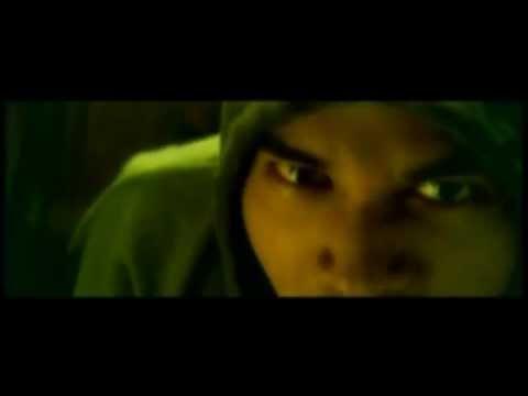 Oka - Emce (music by Radikal Beats)