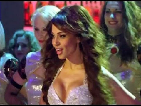 Bollypedia - Bipasha Basu's ITEM NUMBER in John Abraham's movie!! - UTVSTARS HD