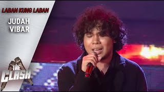 Judah Vibar - Tadhana | The Clash Season 3