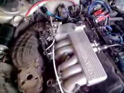 том числе, ауди 100 двигатель а на горячую не заводится месяц тренировки через