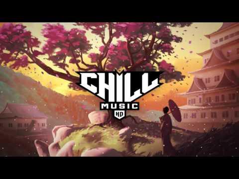 LUMBERJVCK ft. Kat Nestel - LITM (Cloudsz Remix)