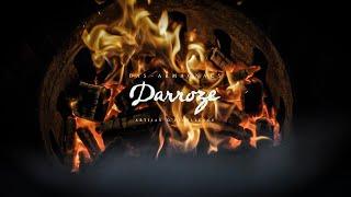 Armagnacs Darroze - Reportage chez Gille Bartholomo, tonnelier