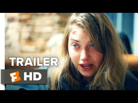 Download Youtube: Mobile Homes Trailer #1 (2017) | Movieclips Indie