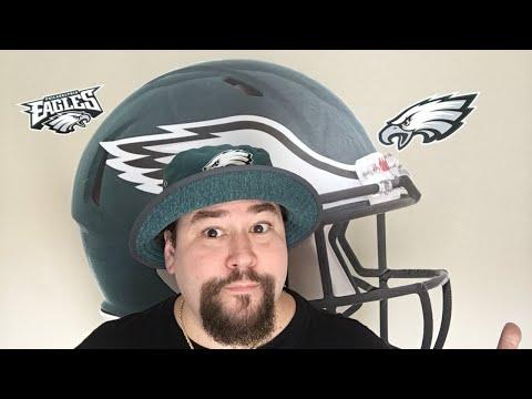 Eagles Trade Matt Tobin For A 5th!!! Let The Speculation Begin!!!