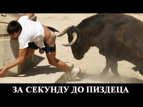 Подборка приколов 2020 #приколы #популярные #кинокомедии #кiнокомедii #комедия #рекомендации #прикол