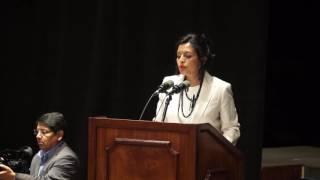 V Encuentro Transparencia 017 - Roxana Silva