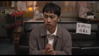 「闇金ウシジマくん Part3」「闇金ウシジマくん ザ・ファイナル」関連ニ...