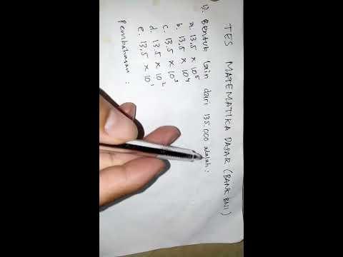 trik-cara-mengerjakan-tes-matematika-dasar-pada-soal-ujian-bank-bni