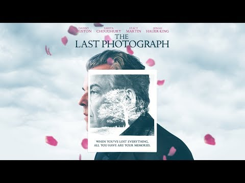 """The Last Photograph 