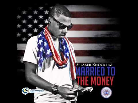 Speaker Knockerz - Rico Story 2 (Audio) Prod By Speaker Knockerz