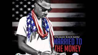Speaker Knockerz - Rico Story 2 (Prod. Speaker Knockerz)