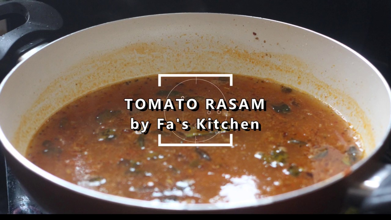Tamarind Rice Recipe In Malayalam