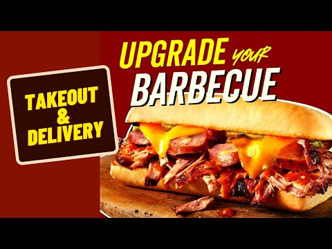 Dickey's BBQ Pit in Odessa has Takeout & Free Delivery!
