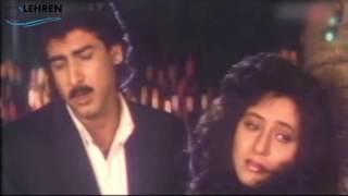 Mujhe Jeene Nahin Deti   Bomb Blast   Hindi Film Song
