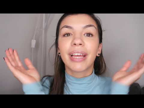 I Used The Infamous NIVEA CREAM On My Face For One Week...