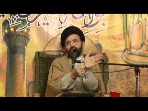 Dr. Seyed Hejazi-08-19-2010-05