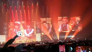 Video [20180317]EXO엑소 Elyxion in bangkok(曼谷)Day2 - Sing For You download MP3, 3GP, MP4, WEBM, AVI, FLV Juli 2018