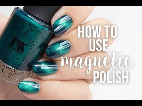 how-to-use-magnetic-polish