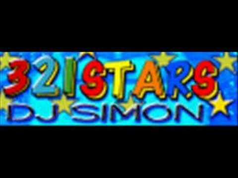 321 stars