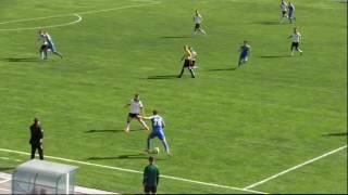 Energomash Belgorod vs Torpedo Moscow full match