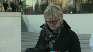 Watch Live: Police update on Salisbury spy poisoning