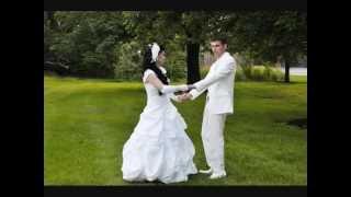 Ahiska Wedding in Lancaster