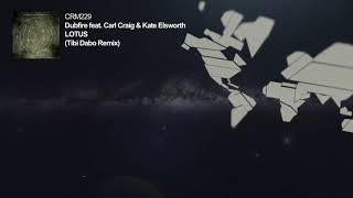 Dubfire feat. Carl Craig and Kate Elsworth - Lotus (Tibi Dabo Remix)