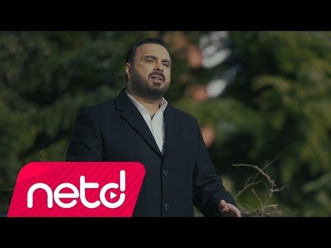 Mehmet Kaya  - Aşkın Tarifi