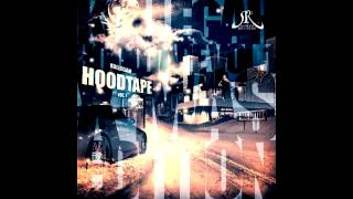 Repeat youtube video Kollegah - Hoodtape (X-MAS Edition) (Komplettes Album) (+Download)