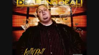 JELLYROLL  welcome to the trap house 2010