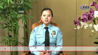 Robbery In Nails Salon   Garden Grove Police Department 1